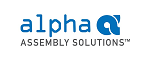 Alpha Assembly Solutions